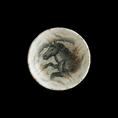 Mezopotamya At 14cm Hygge Kase