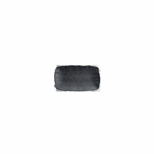 Shade Dikdörtgen Tabak 15*8 cm