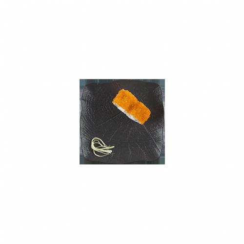 Shade Kare Tabak 15*15 cm
