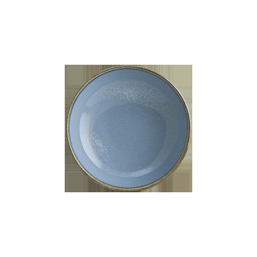 Gloire Rita Çay Fincanı 230 cc