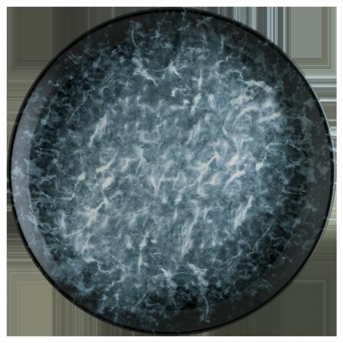 Sepia Gourmet Konsome Kase Tabağı 19 cm