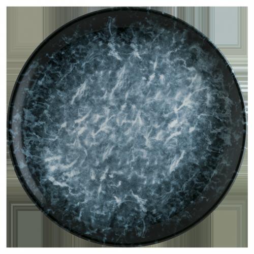 Madera Mint Gourmet Kahve Fincan Tabağı 16 cm