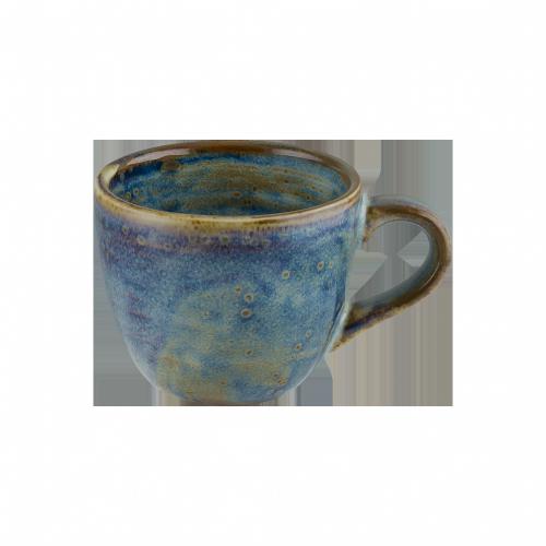 Sapphire Kahve Fincanı 80 cc