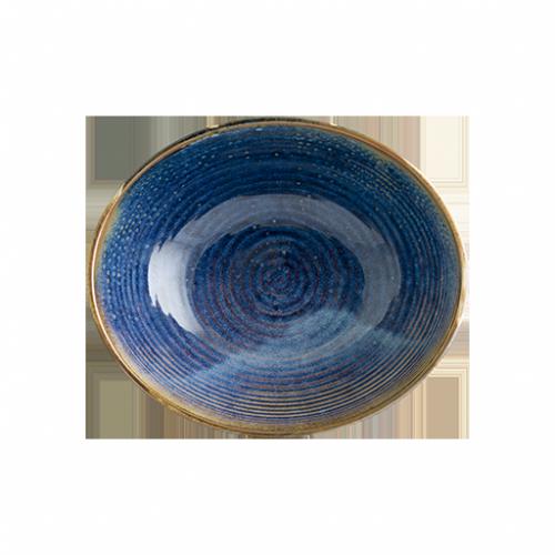 Sapphire Kase 17 cm 450 cc *