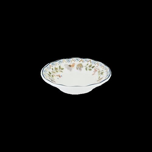 İlkbahar Rita Acem Çay Tabağı 11 cm