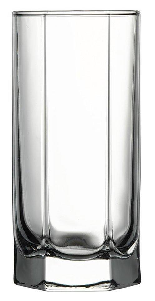 42542 Penguen Su Bardağı