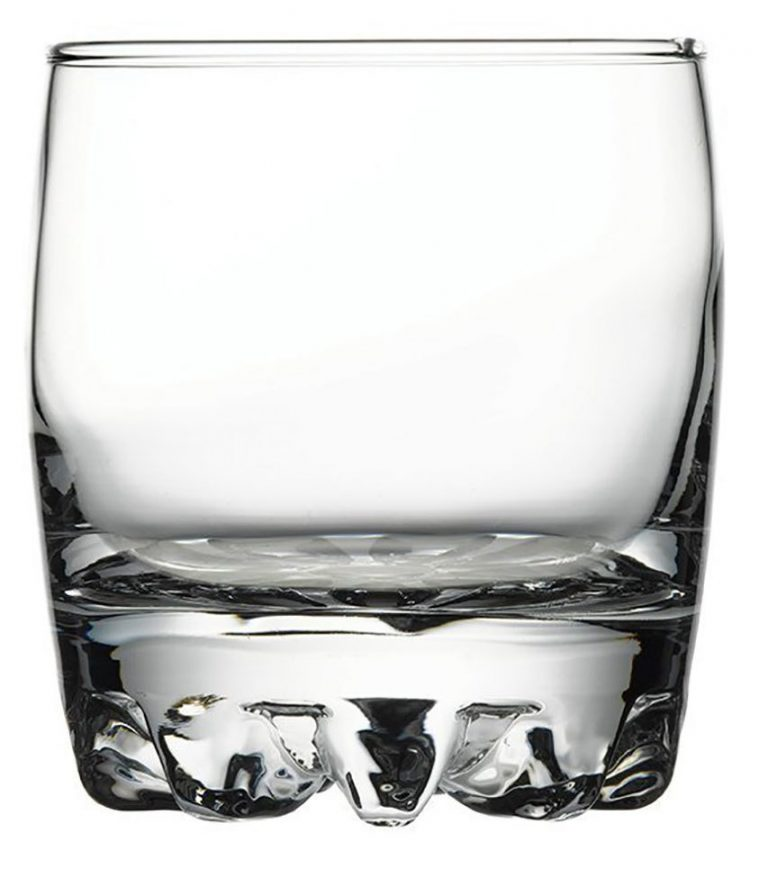 42408 Ophelia Viski Bardağı