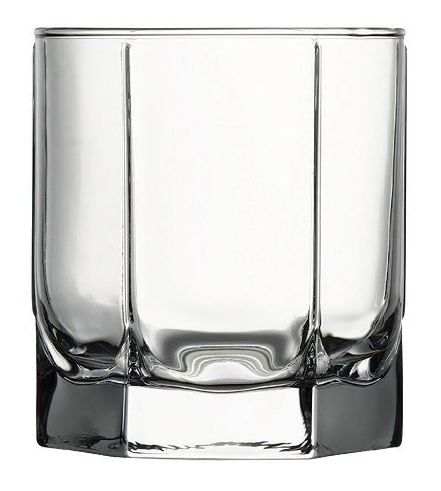 42945 Tango Viski Bardağı