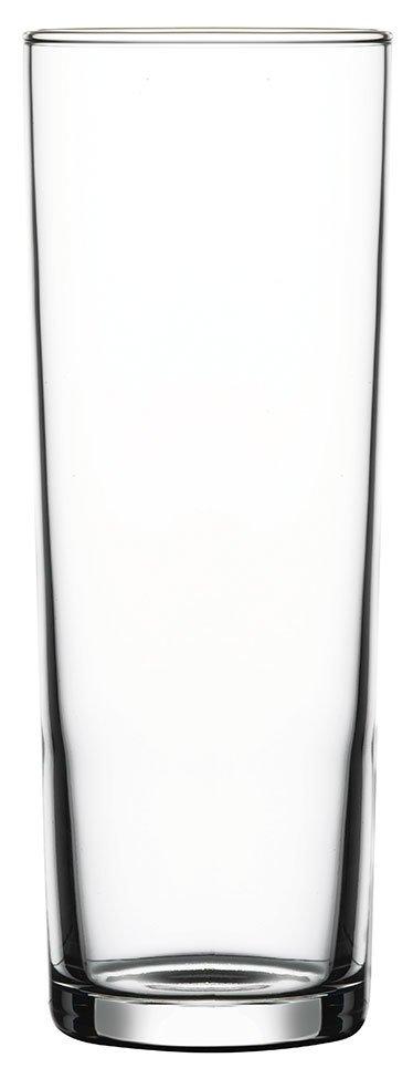 42048 Tubo Meşrubat & Kokteyl Bardağı