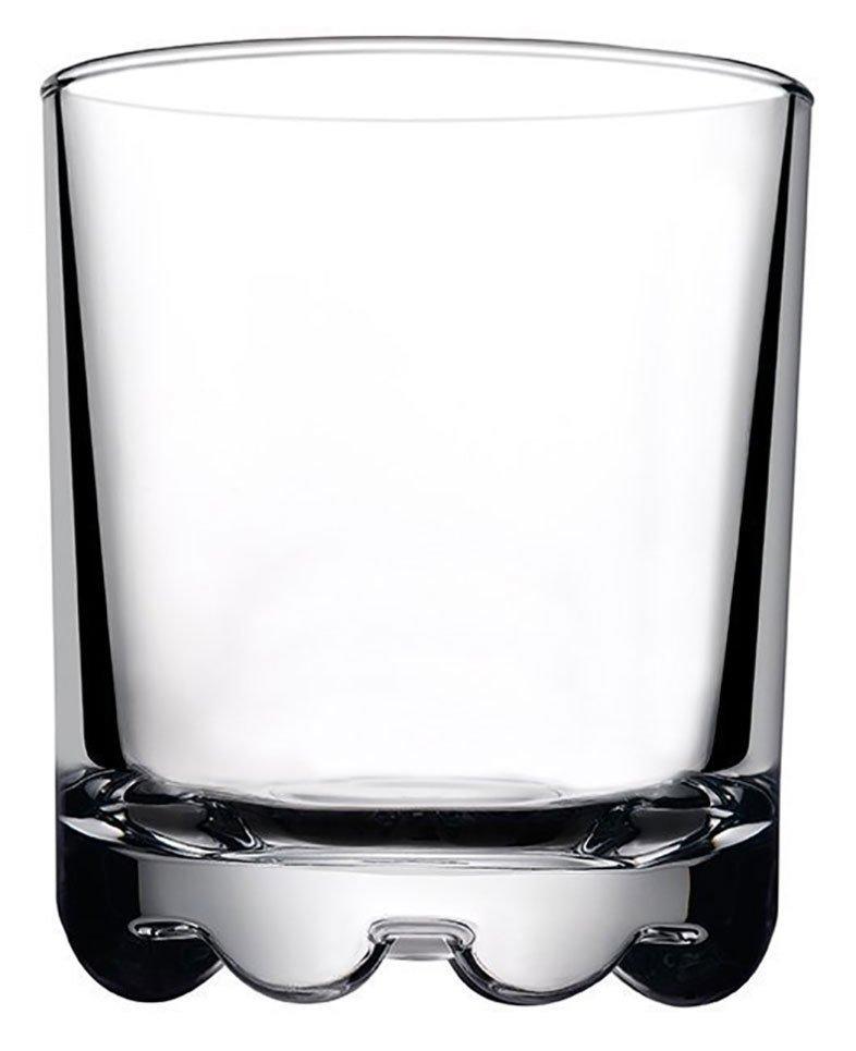 52446 Karaman Viski Bardağı