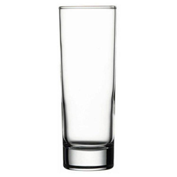 42439 Side Meşrubat & Kokteyl Bardağı