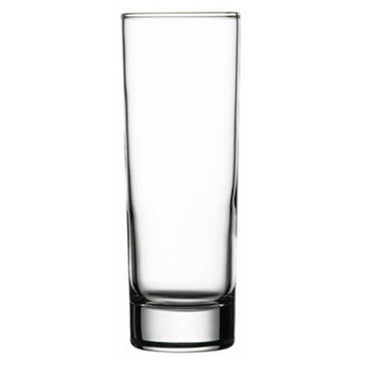 42469 Side Meşrubat & Kokteyl Bardağı