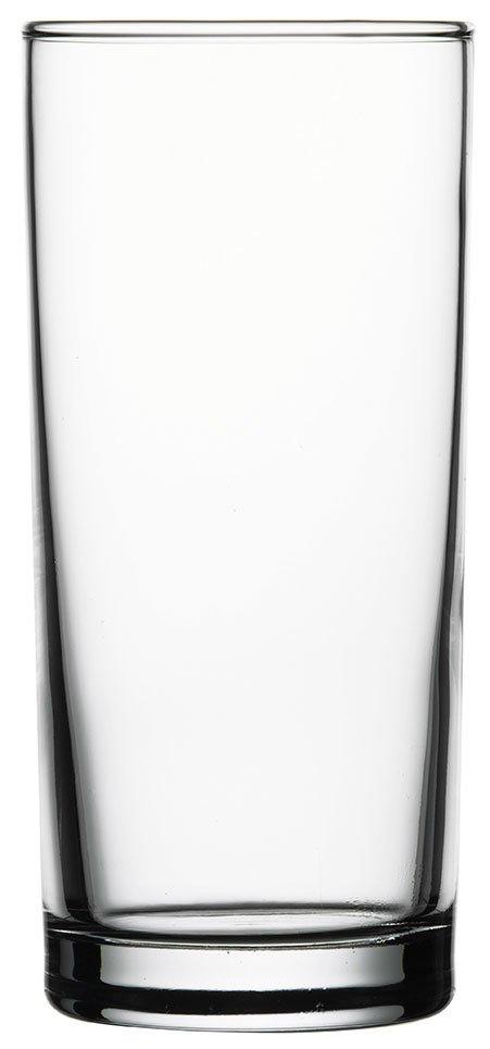 41422 Hiball Bira Bardağı