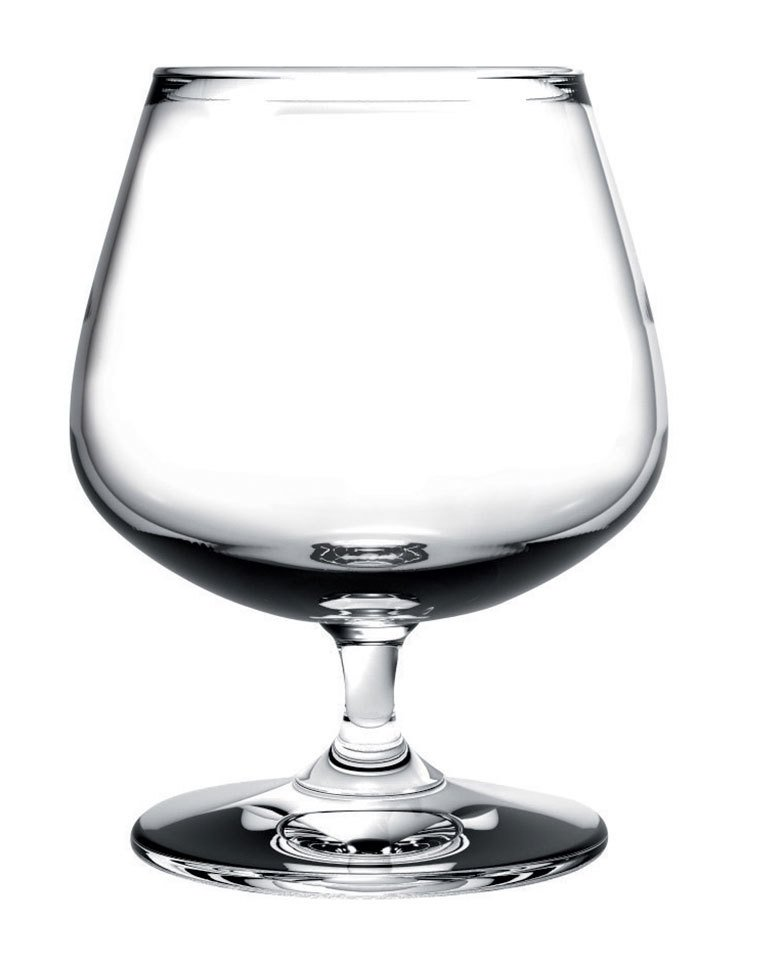 440057 Charante Konyak Bardağı