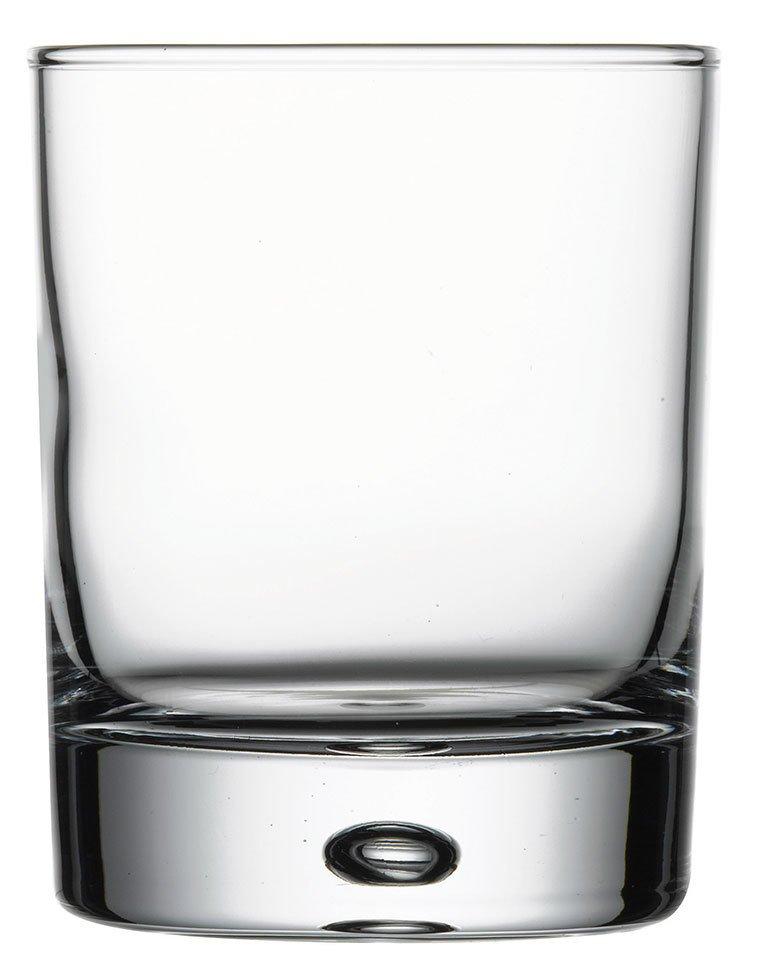42474 Centra Schnaps Bardağı