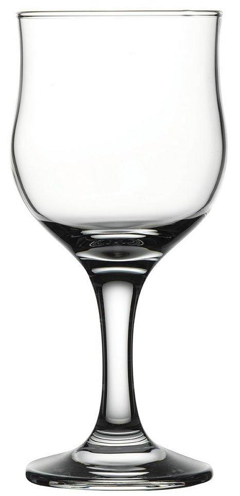 42943 Valse Meyve Suyu Bardağı