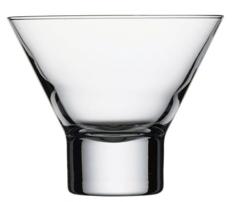 41813 Petra Martini Bardağı
