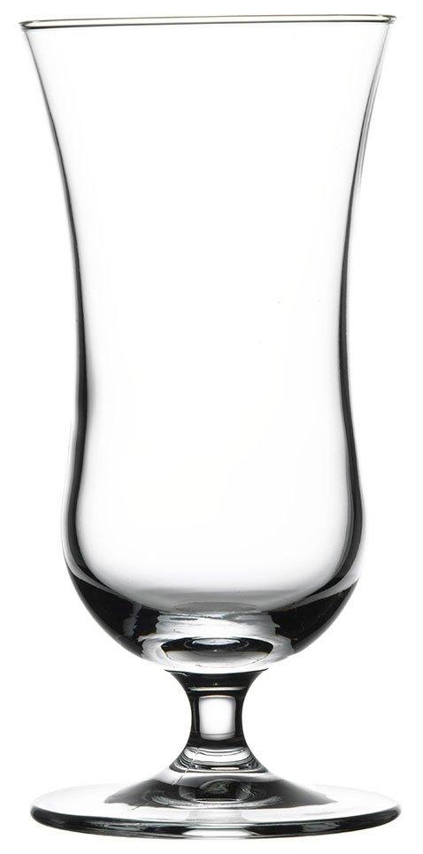 41392 Hiball Meşrubat & Kokteyl Bardağı