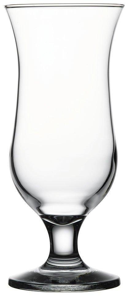 44410 Bistro Martini Bardağı
