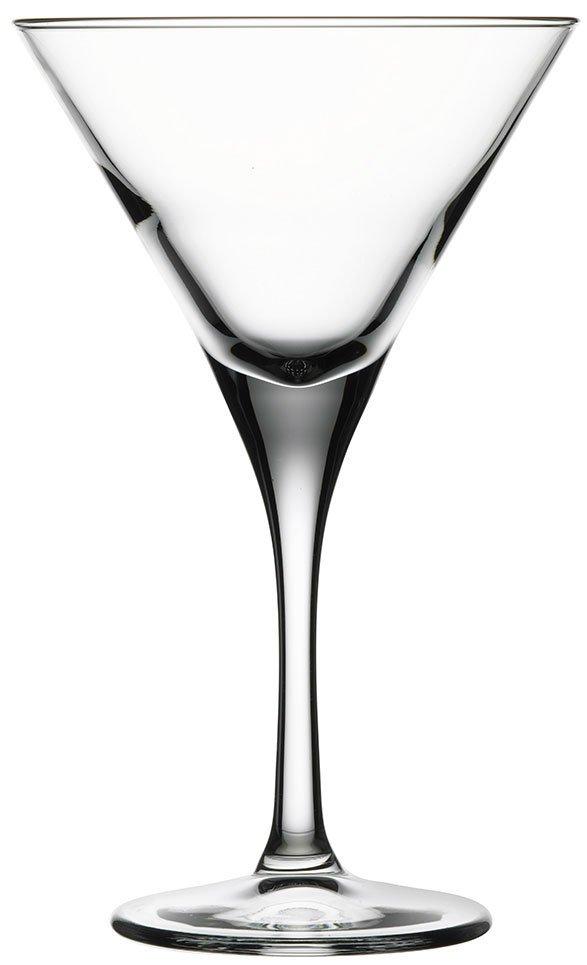 44335 V-Line Martini Bardağı