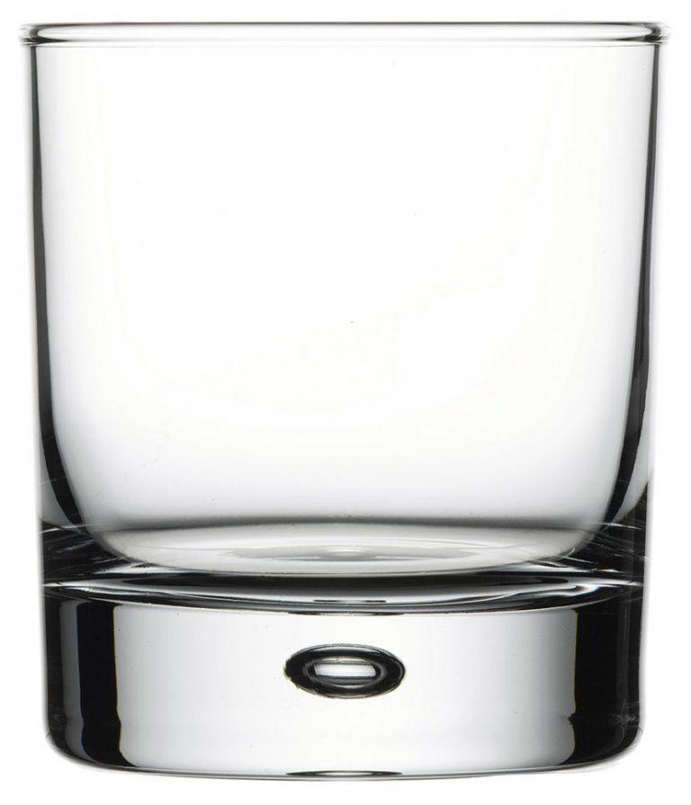 42555 Centra Viski Bardağı