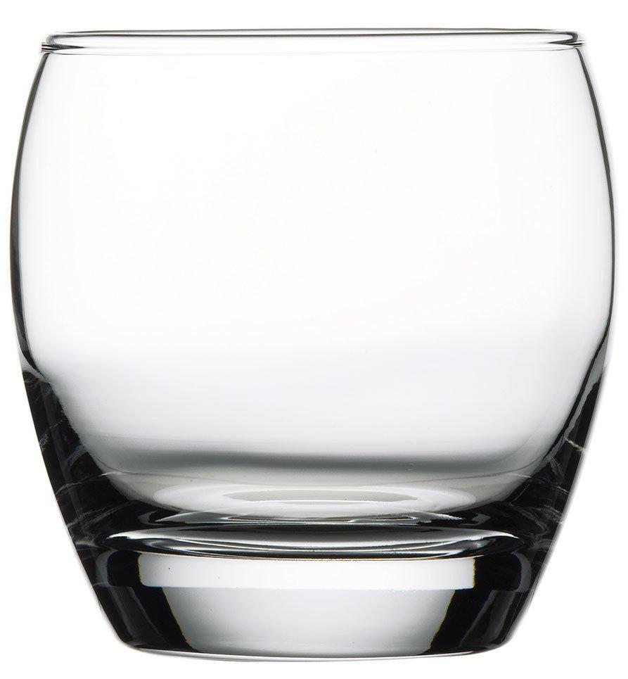 42363 Imperial Viski Bardağı