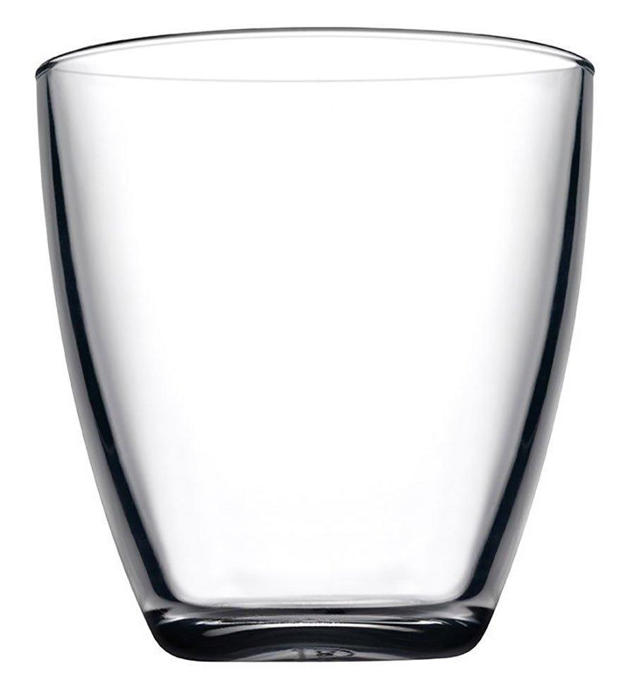 52645 Aqua Su Bardağı