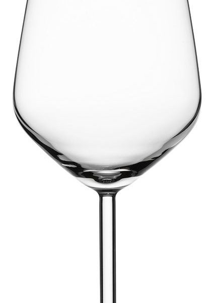 440079 Allegra Flüt Şampanya Kadehi