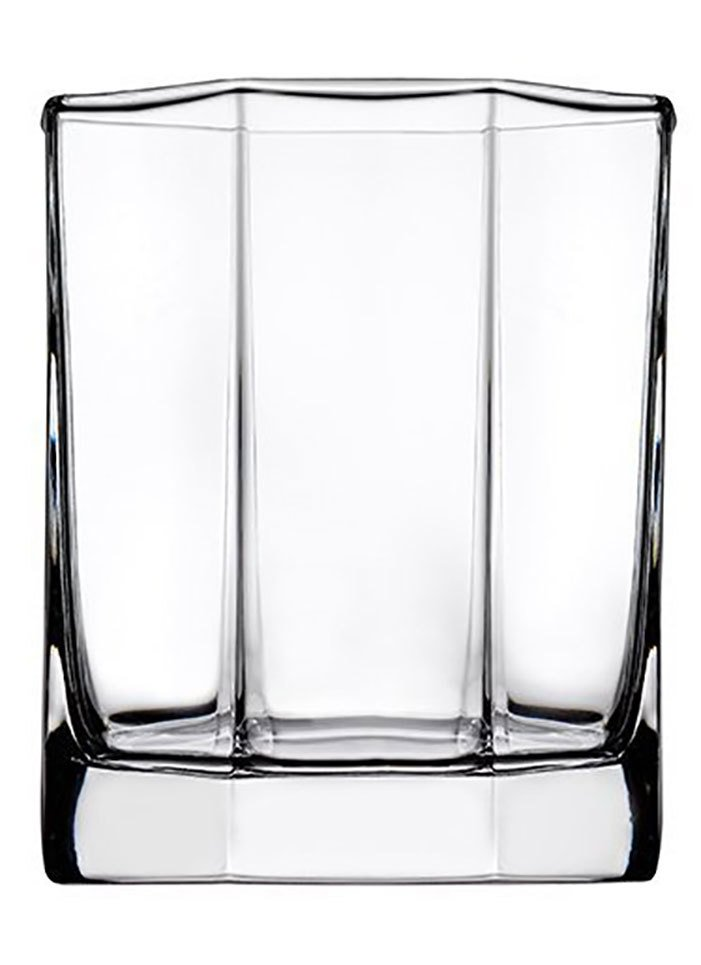 42035 Köşem Meyve Suyu Bardağı