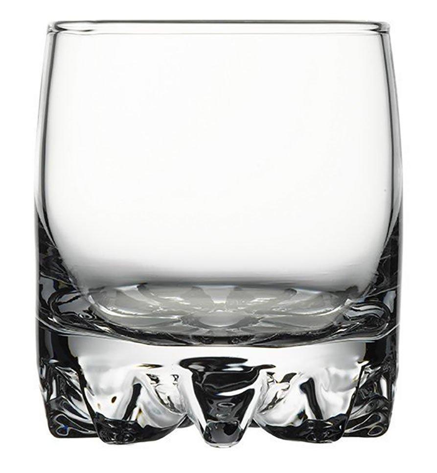42414 Sylvana Viski Bardağı