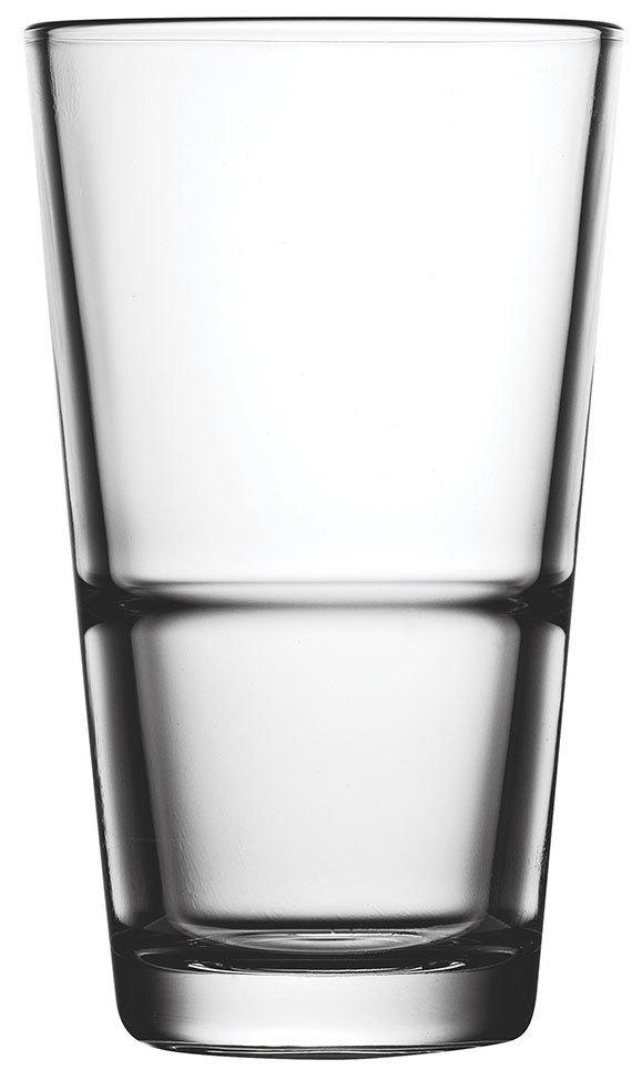 52290 Grande-S Meşrubat & Kokteyl Bardağı