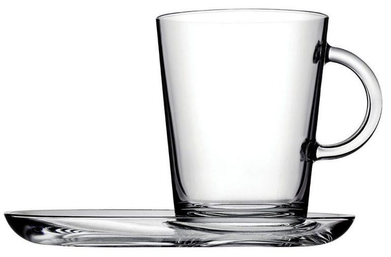 95756 Aqua Fincan Takımı