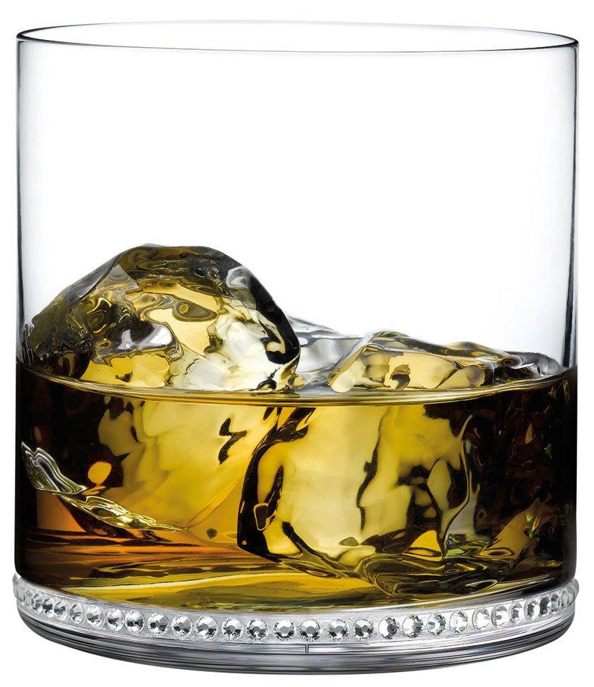 22194 Stone Spirit Viski Bardağı