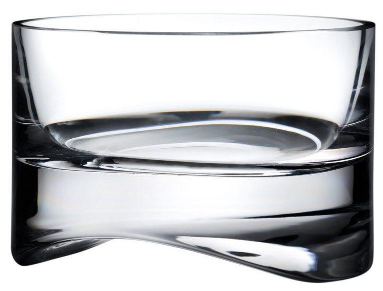 22153 Arch Viski Bardağı