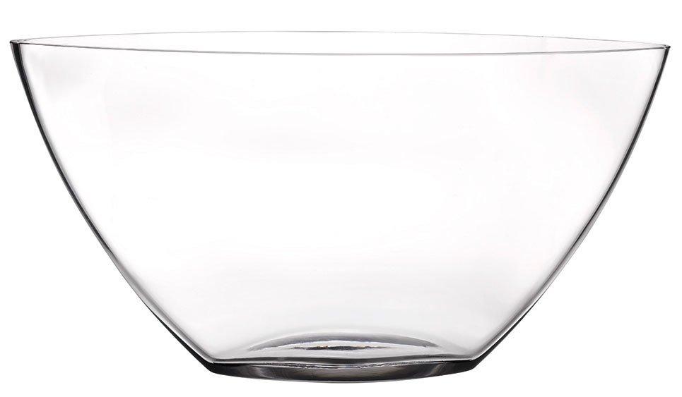 28195 Ice Bath Şampanya Kovası
