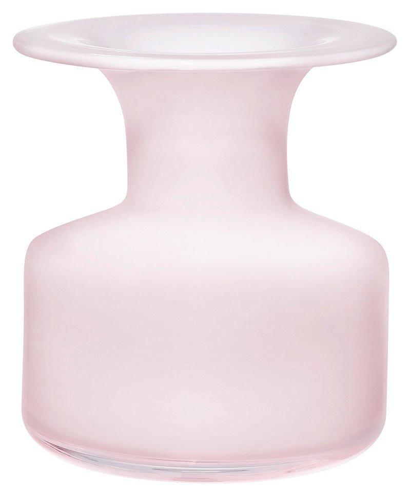 18425 Elixir Vazo