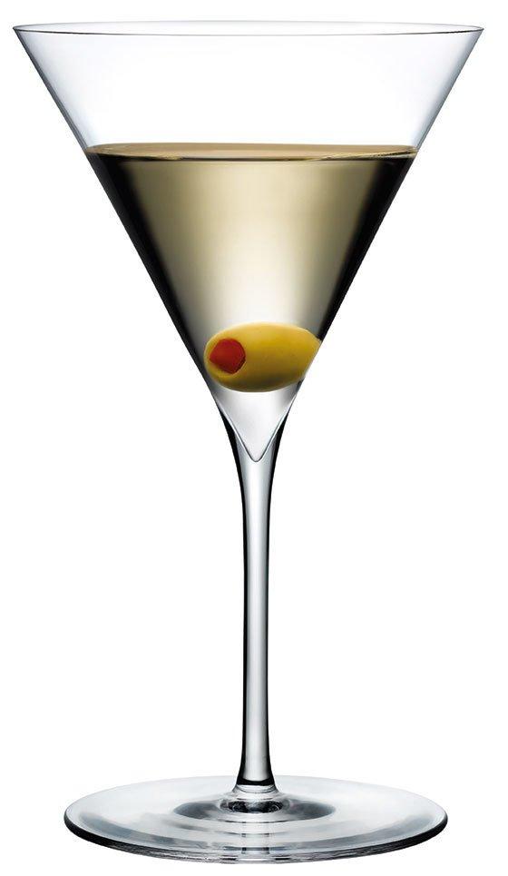 67041 Bar & Table Martini Kadehi