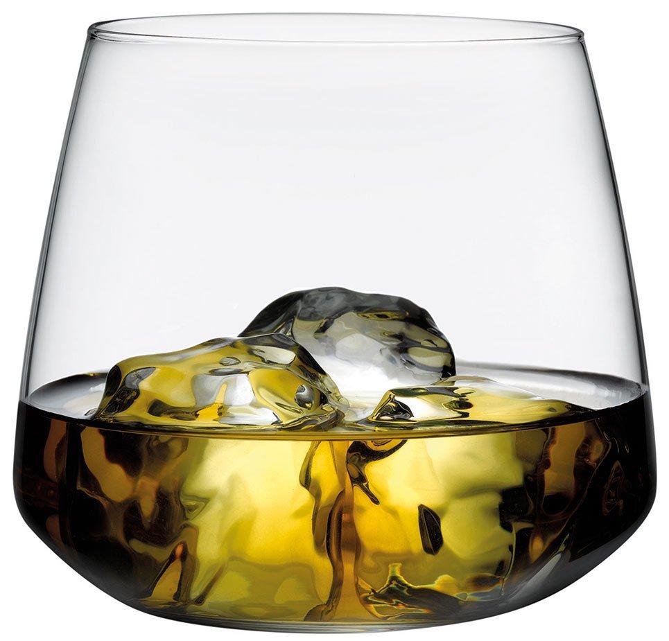 64001 Mirage Viski Bardağı