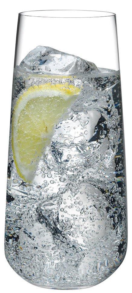 64074 Anason Su Bardağı