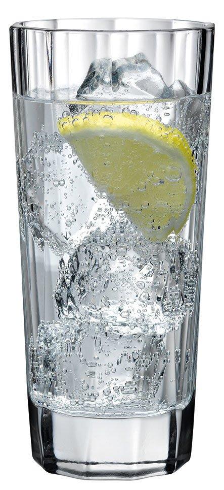 68003 Hemingway Meşrubat Bardağı