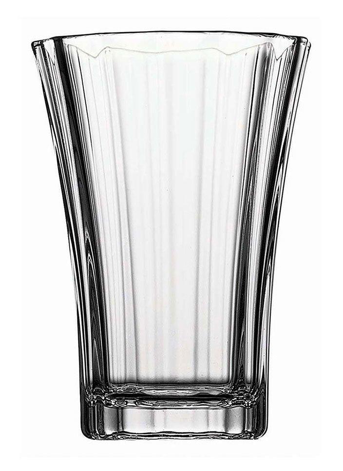 52800 Timeless Meşrubat & Kokteyl Bardağı