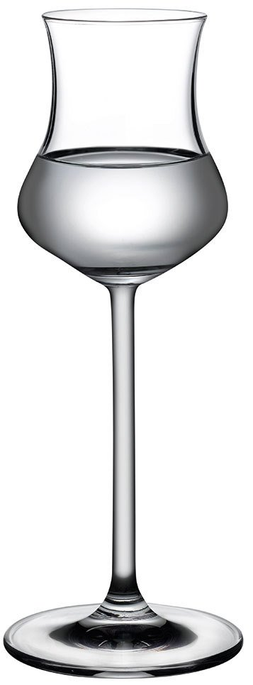 31890 Whisper Şampanya Kadehi