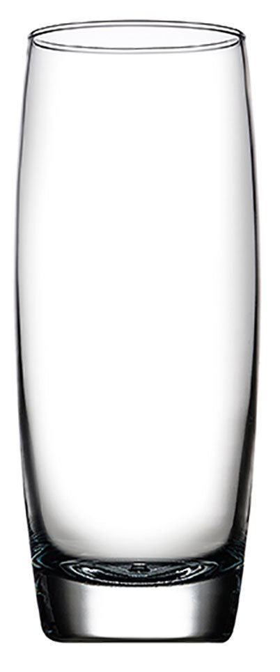 420064 Pleasure Su Bardağı