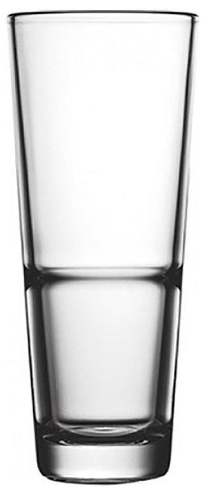 41011 Çın Çın Su Bardağı