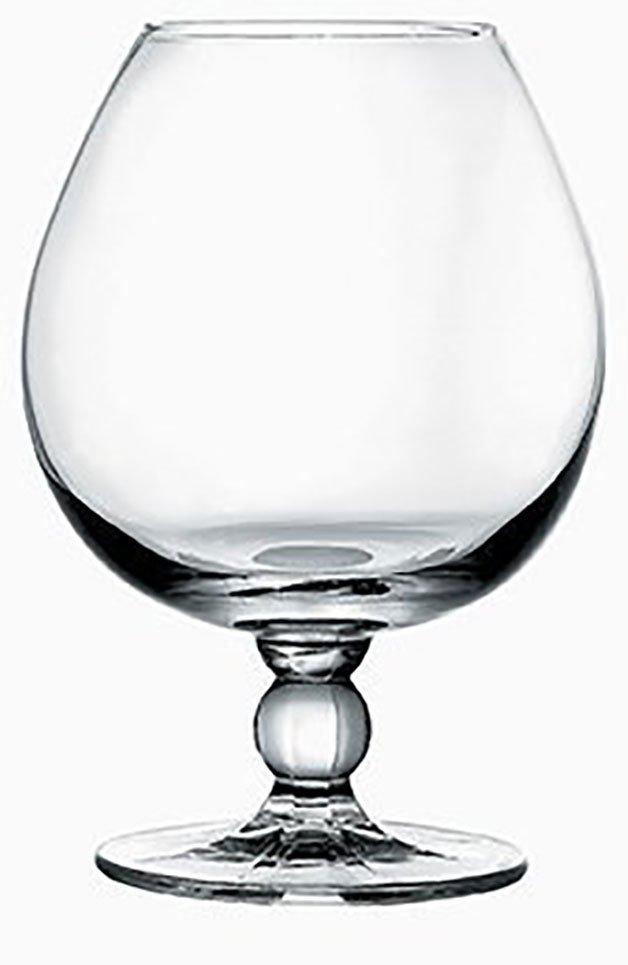 44134 Bistro Likör Bardağı