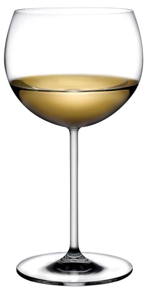 66118 Vintage Şampanya Kadehi