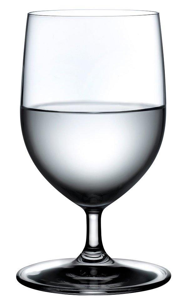 22193 Stone Spirit Long Drink