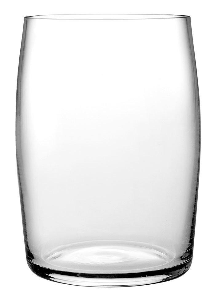 22224 Anason Su Bardağı