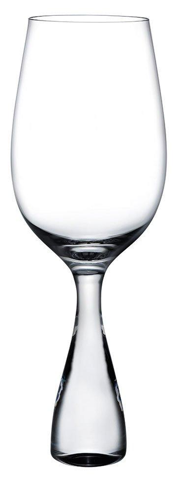 31900 Wine Party Kırmızı Şarap Kadehi