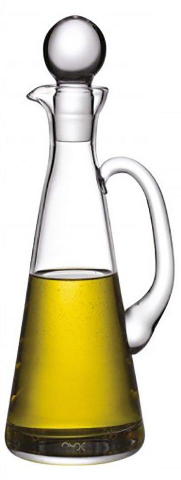 92603 Oil & Vinegar Yağlık & Sirkelik